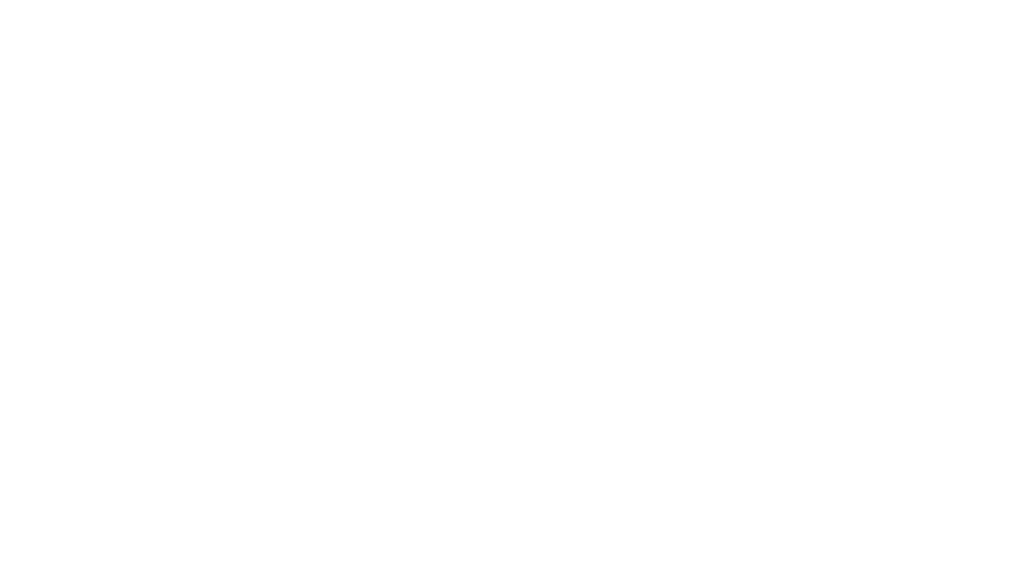 artisan outdoor kitchens large white logo