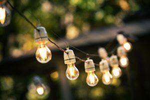 design artisan kitchen lighting design