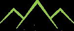 AOK_Logo_FullColor